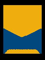 Vastutustundliku ettevõtluse indeksi kudltaseme logo